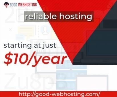 http://ledsmart.ro//images/web-services-hosting-81894.jpg